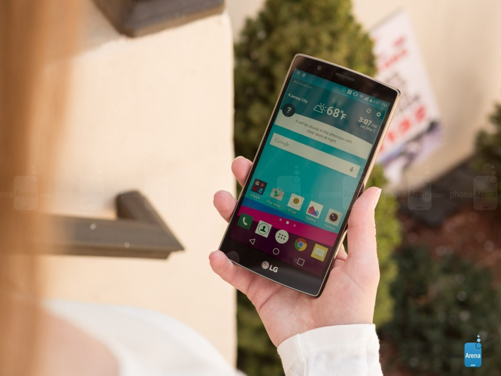 LG-G4-Review-001
