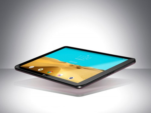 lg-g-pad-2-10-inch-official-w600