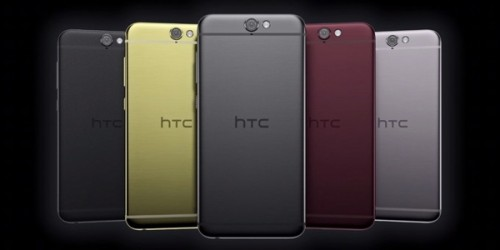 htc-one-a9-header