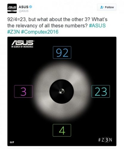 Asus-ZenFone-3-23MP-Camera-Teaser-KK-620x743