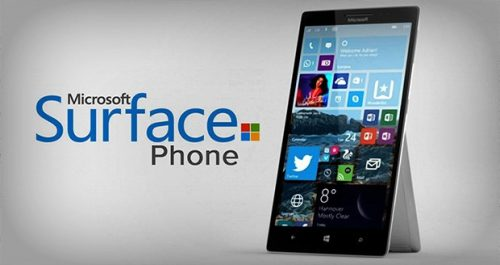Microsoft-Surface-phone-620x328