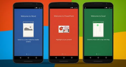 microsoft-updates-office-apps-for-android-with-new-features-improvements-497692-2-1