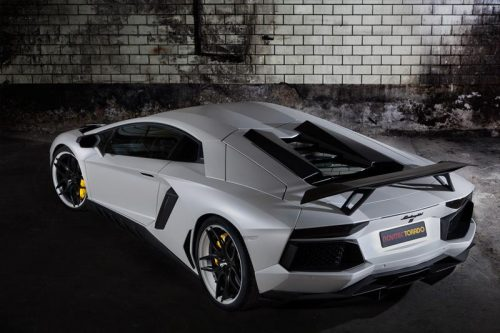 novitec-torado-lamborghini-aventador-packs-969-hp-video-photo-gallery_11