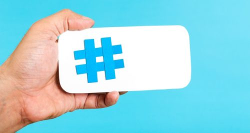 what_is_a_hashtag_and_how_to_use_it_in_marketing_your_business