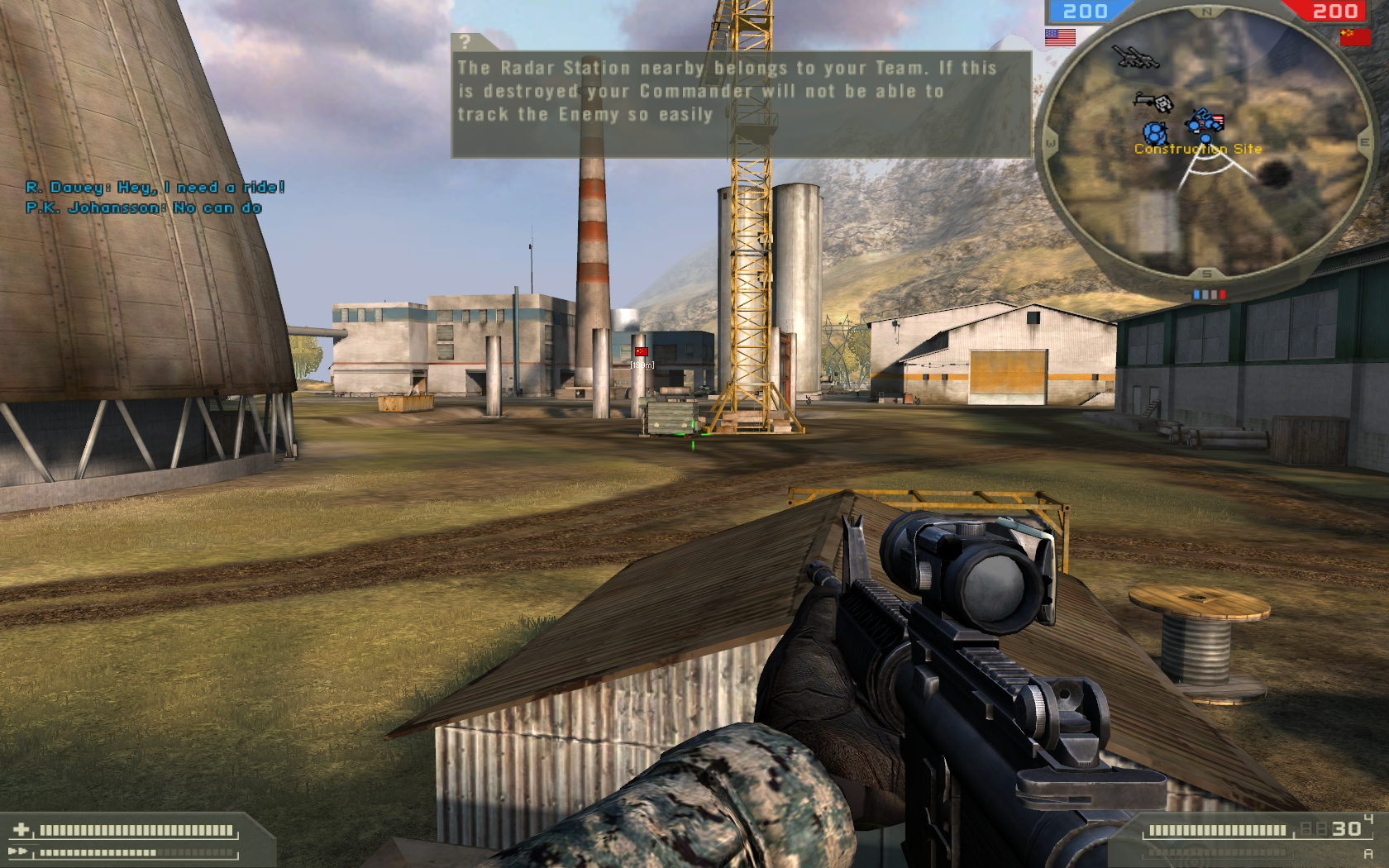 battlefield-2-free-download-pc-full-version-game-5
