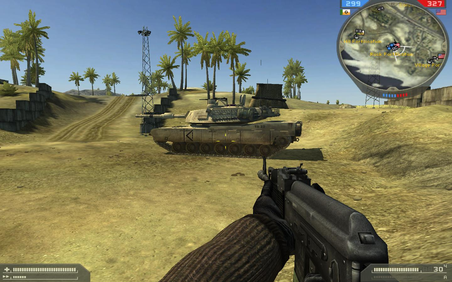 battlefield-2-free-download-pc-full-version-game-6