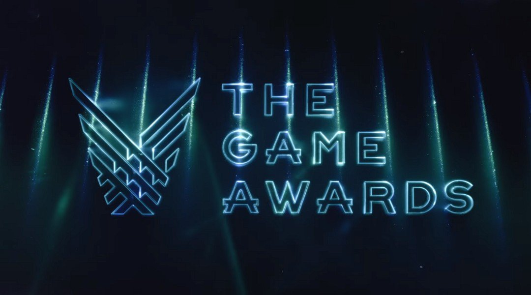 مهمانان مراسم 2017 The Game Awards مشخص شدند