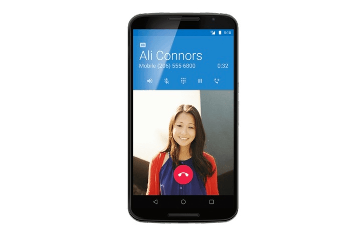 Android-5.1-HD-Voice