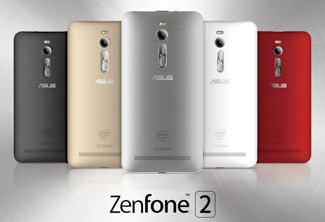 ASUS-ZenFone-2-color-line