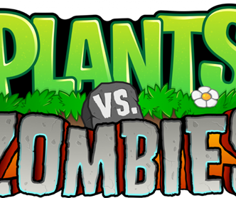 بازی Plants vs Zombies 3 معرفی شد